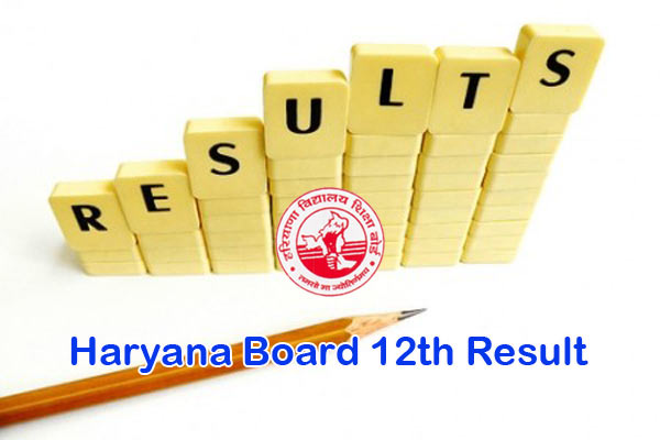 Bseh: HBSE 12th Class Result 2017 Available @bseh.org.in