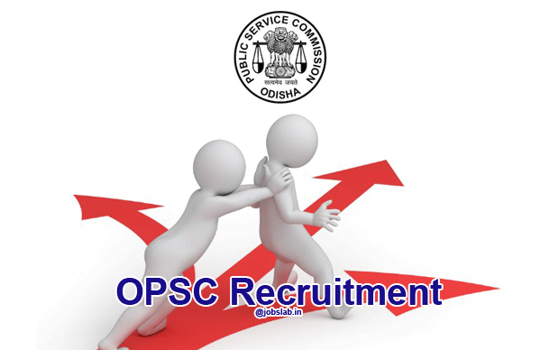 OPSC Recruitment 2016 Apply for 372 Medical Officer Posts