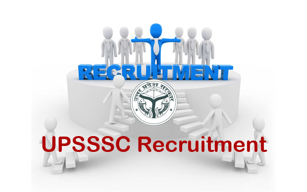 UPSSSC Recruitment 2016: Apply Online For 3133 VDO Posts